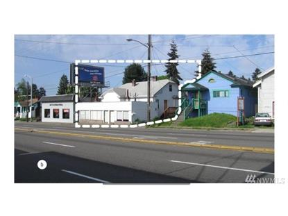 7707 Aurora Ave N  Seattle, WA MLS# 1394413