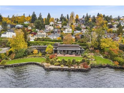 1526 Lakeside Ave S  Seattle, WA MLS# 1394496