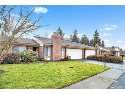 16122 NE 15TH St  Bellevue, WA MLS# 1394610