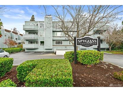 21925 7th Ave S  Seattle, WA MLS# 1394867