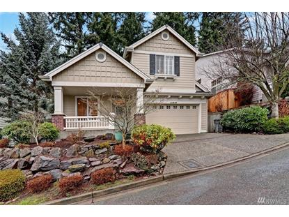 11510 79th Wy NE  Kirkland, WA MLS# 1395275