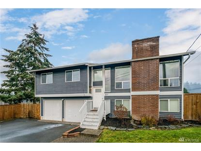307 180th Place SW  Bothell, WA MLS# 1395462