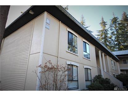 10211 NE 16th Place  Bellevue, WA MLS# 1395604