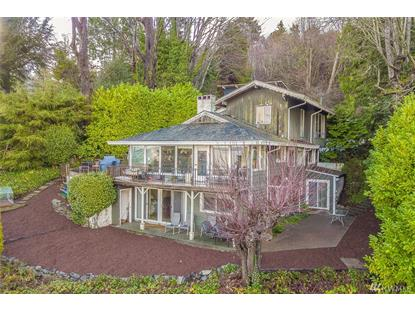 3003 Perkins Lane W  Seattle, WA MLS# 1395863