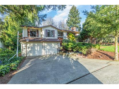 10304 NE 122nd St  Kirkland, WA MLS# 1396269