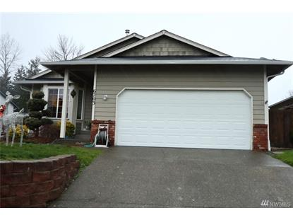 6703 152nd St Ct E  Puyallup, WA MLS# 1396313