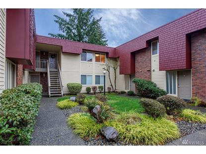 504 142nd Ave SE  Bellevue, WA MLS# 1396357