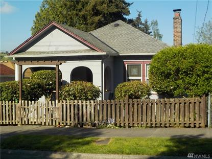 2961 36th Ave S  Seattle, WA MLS# 1396621