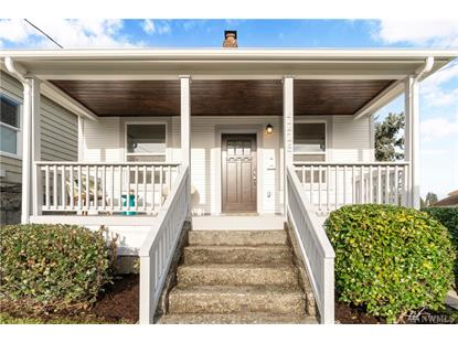 4228 S Orcas St  Seattle, WA MLS# 1397110