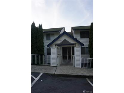 1900 NE 48th St  Renton, WA MLS# 1397288