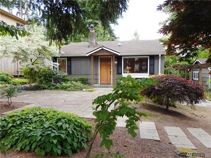 7027 122nd Ave NE  Kirkland, WA MLS# 1397703