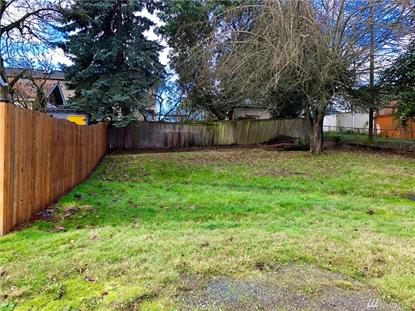 9017 12th Ave S  Seattle, WA MLS# 1397941