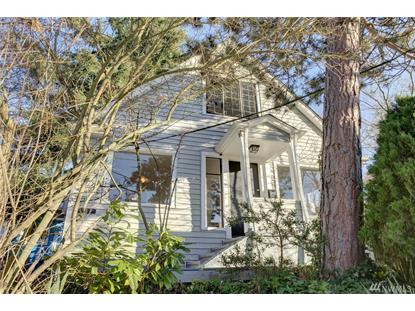 4912 Stone Ave N  Seattle, WA MLS# 1398408