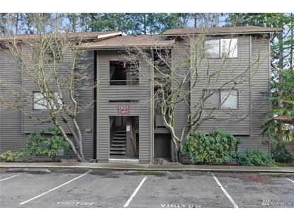 110 SW 116th St  Seattle, WA MLS# 1398689