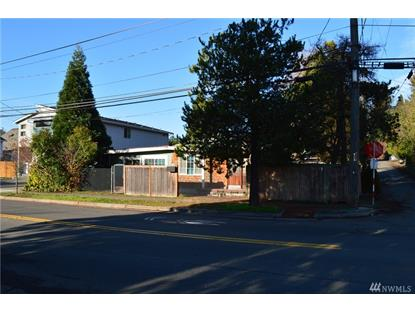 4268 S Cloverdale St  Seattle, WA MLS# 1398943
