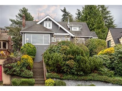 5333 SW Admiral Wy  Seattle, WA MLS# 1398975
