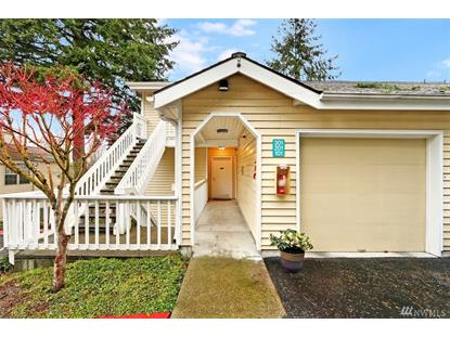 2500 118 Ave SE  Bellevue, WA MLS# 1399135