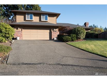 4517 65th Ave W  Tacoma, WA MLS# 1399187
