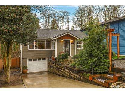 2111 NE 100th St  Seattle, WA MLS# 1399209