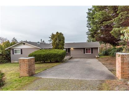 668 Cranberry Dr  Oak Harbor, WA MLS# 1399260