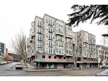 3028 Western Ave Ave  Seattle, WA MLS# 1399262
