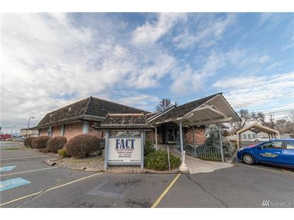 112 W Nob Hill Blvd  Yakima, WA MLS# 1399462