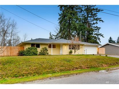 13006 162nd Ave SE  Renton, WA MLS# 1399561