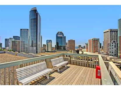 1400 Hubbell Place  Seattle, WA MLS# 1399589