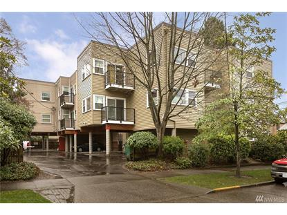 4530 Meridian Ave N  Seattle, WA MLS# 1399654