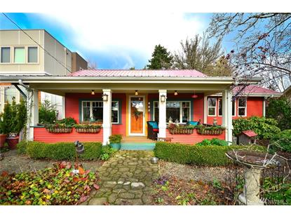 326 8th Ave  Kirkland, WA MLS# 1399737