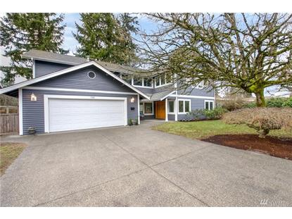 7101 84th Ave SE  Mercer Island, WA MLS# 1399826