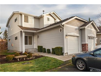 333 5th St SE  Puyallup, WA MLS# 1399939
