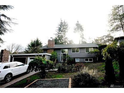 10021 NE 17th St , Bellevue, WA