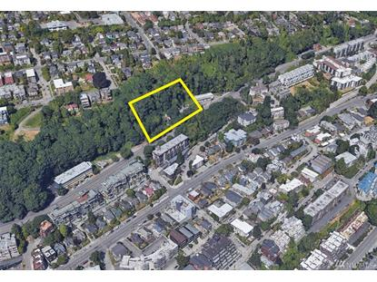 2121 Aurora Ave N  Seattle, WA MLS# 1400049
