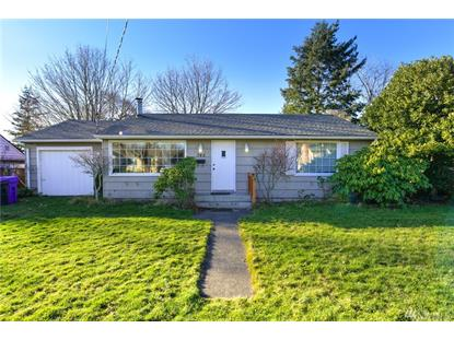 345 SE Neil St  Oak Harbor, WA MLS# 1400065