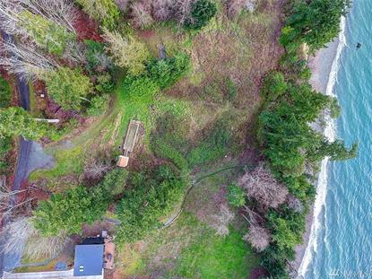 2130 Gull Way  Camano Island, WA MLS# 1400068