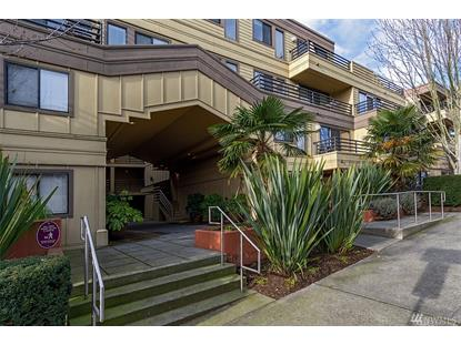 3401 Wallingford Ave N  Seattle, WA MLS# 1400079