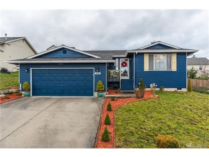 1691 SW Nienhuis St  Oak Harbor, WA MLS# 1400213
