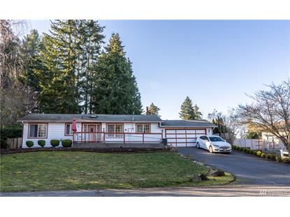 Address not provided Kirkland, WA MLS# 1400634