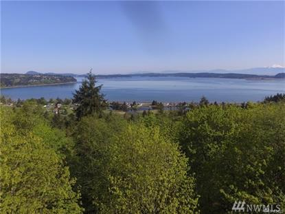 0 Dugualla Bay Rd  Oak Harbor, WA MLS# 1400673