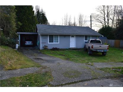15404 2nd Ave NE  Shoreline, WA MLS# 1400764