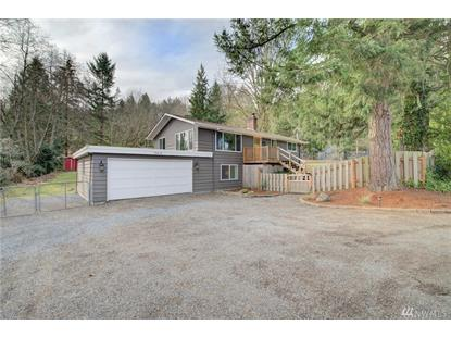 19415 SE 170th St  Renton, WA MLS# 1400830