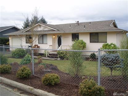 28023 22nd Ave S  Federal Way, WA MLS# 1400836