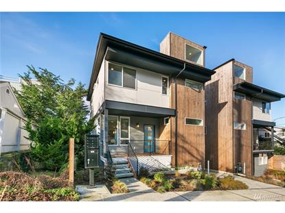 1811 12th Ave W  Seattle, WA MLS# 1400862