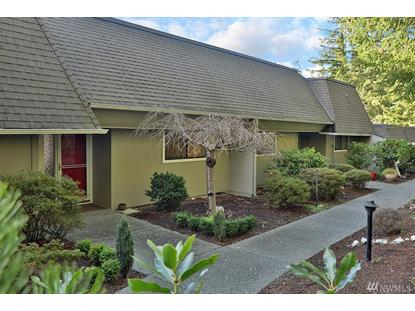 5674 McDonald Dr  Langley, WA MLS# 1400937