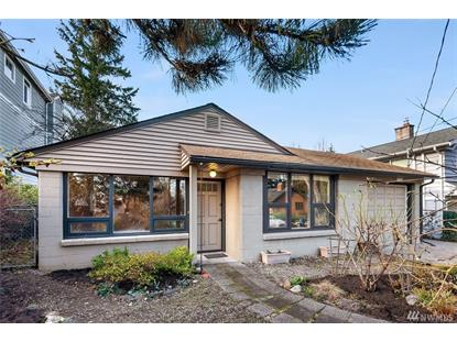 9117 25th Ave NE  Seattle, WA MLS# 1401298