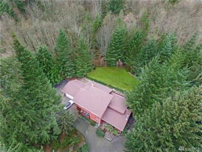 220 Pleasant View Dr  Morton, WA MLS# 1401380