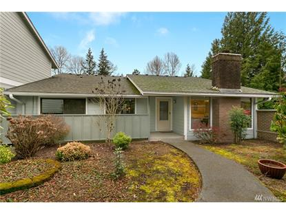 2440 140th Ave NE  Bellevue, WA MLS# 1401413