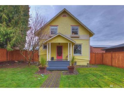 2905 N 11th St  Tacoma, WA MLS# 1401417