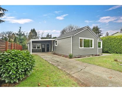 11525 17th Ave NE  Seattle, WA MLS# 1401476
